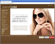 screen - www.optical-outlet.cz